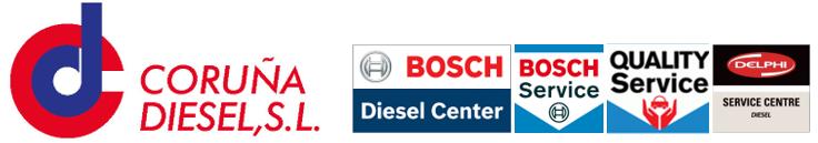 Coruña Diesel
